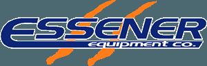 Essener-logo